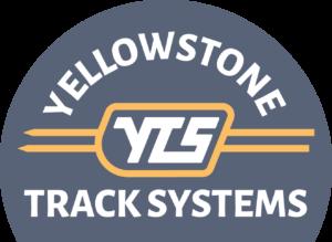 YTS Logo Image